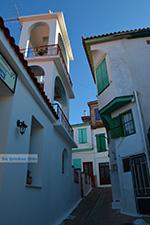 Vourliotes Samos | Greece | Photo 16 - Foto van JustGreece.com