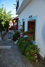 Vourliotes Samos | Greece | Photo 17 - Photo JustGreece.com