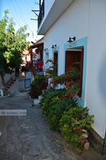 JustGreece.com Vourliotes Samos | Greece | Photo 17 - Foto van JustGreece.com