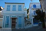JustGreece.com Vourliotes Samos | Greece | Photo 18 - Foto van JustGreece.com
