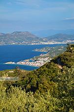 Vourliotes Samos | Greece | Photo 24 - Photo JustGreece.com