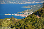 Vourliotes Samos | Greece | Photo 25 - Photo JustGreece.com