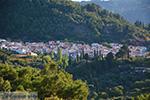 JustGreece.com Vourliotes Samos | Greece | Photo 29 - Foto van JustGreece.com