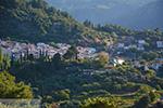 Vourliotes Samos | Greece | Photo 30 - Photo JustGreece.com