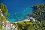 Bay Mourtia Samos | Greece | Photo 7 - Photo JustGreece.com