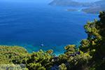 Bay Mourtia Samos | Greece | Photo 14 - Photo JustGreece.com