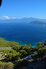 Bay Mourtia Samos | Greece | Photo 17 - Photo JustGreece.com