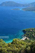 Bay Mourtia Samos | Greece | Photo 18 - Photo JustGreece.com