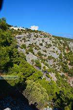 Zoodochou Pigis monastery near Bay Mourtia Samos   Greece   Photo 16 - Photo JustGreece.com