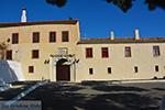 Zoodochou Pigis monastery near Bay Mourtia Samos | Greece | Photo 18 - Photo JustGreece.com