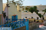 JustGreece.com Emporio Santorini | Cyclades Greece | Photo 7 - Foto van JustGreece.com