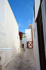 JustGreece.com Emporio Santorini | Cyclades Greece | Photo 9 - Foto van JustGreece.com