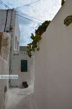 JustGreece.com Emporio Santorini | Cyclades Greece | Photo 10 - Foto van JustGreece.com