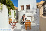 JustGreece.com Emporio Santorini | Cyclades Greece | Photo 17 - Foto van JustGreece.com
