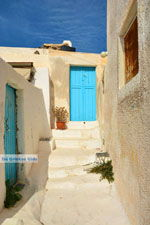 JustGreece.com Emporio Santorini | Cyclades Greece | Photo 18 - Foto van JustGreece.com
