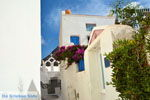JustGreece.com Emporio Santorini | Cyclades Greece | Photo 21 - Foto van JustGreece.com
