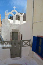 JustGreece.com Emporio Santorini | Cyclades Greece | Photo 22 - Foto van JustGreece.com