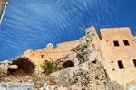 JustGreece.com Emporio Santorini | Cyclades Greece | Photo 23 - Foto van JustGreece.com