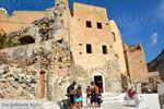 JustGreece.com Emporio Santorini | Cyclades Greece | Photo 24 - Foto van JustGreece.com