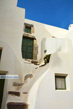 JustGreece.com Emporio Santorini | Cyclades Greece | Photo 41 - Foto van JustGreece.com