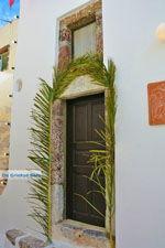 JustGreece.com Emporio Santorini | Cyclades Greece | Photo 43 - Foto van JustGreece.com