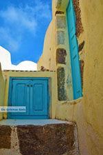 JustGreece.com Emporio Santorini | Cyclades Greece | Photo 45 - Foto van JustGreece.com