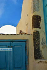 JustGreece.com Emporio Santorini | Cyclades Greece | Photo 46 - Foto van JustGreece.com