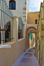 JustGreece.com Emporio Santorini | Cyclades Greece | Photo 49 - Foto van JustGreece.com