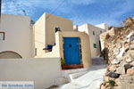 JustGreece.com Emporio Santorini | Cyclades Greece | Photo 50 - Foto van JustGreece.com