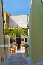 JustGreece.com Emporio Santorini | Cyclades Greece | Photo 52 - Foto van JustGreece.com
