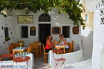 JustGreece.com Emporio Santorini | Cyclades Greece | Photo 59 - Foto van JustGreece.com