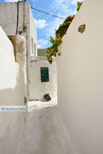 Emporio Santorini | Cyclades Greece | Photo 61 - Photo JustGreece.com