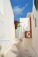 JustGreece.com Emporio Santorini | Cyclades Greece | Photo 62 - Foto van JustGreece.com