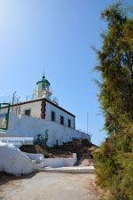 Faros Santorini | Cyclades Greece | Photo 65 - Photo JustGreece.com