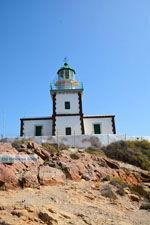 Faros Santorini | Cyclades Greece | Photo 76 - Photo JustGreece.com
