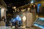 JustGreece.com Fira by night | Fira Santorini | Photo 1 - Foto van JustGreece.com