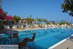 JustGreece.com Camping Fira Santorini | Cyclades Greece | Photo 3 - Foto van JustGreece.com