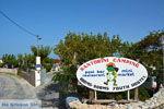 JustGreece.com Camping Fira Santorini | Cyclades Greece | Photo 7 - Foto van JustGreece.com