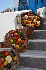 JustGreece.com Fira Santorini | Cyclades Greece  | Photo 0005 - Foto van JustGreece.com