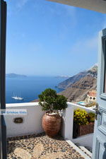 Fira Santorini | Cyclades Greece  | Photo 0015 - Photo JustGreece.com
