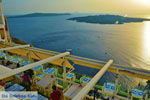 Fira Santorini | Cyclades Greece  | Photo 0017 - Photo JustGreece.com