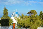 JustGreece.com Fira Santorini   Cyclades Greece    Photo 0030 - Foto van JustGreece.com