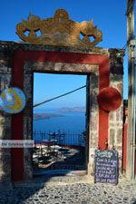 Fira Santorini | Cyclades Greece  | Photo 0042 - Photo JustGreece.com
