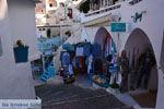 JustGreece.com Fira Santorini | Cyclades Greece  | Photo 0051 - Foto van JustGreece.com