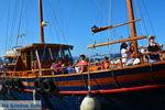 Fira Santorini | Cyclades Greece  | Photo 0080 - Photo JustGreece.com