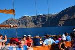 JustGreece.com Fira Santorini | Cyclades Greece  | Photo 0083 - Foto van JustGreece.com