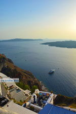Fira Santorini | Cyclades Greece  | Photo 0092 - Photo JustGreece.com