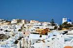 Firostefani Santorini | Cyclades Greece  | Photo 0026 - Photo JustGreece.com