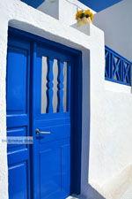JustGreece.com Firostefani Santorini | Cyclades Greece  | Photo 0035 - Foto van JustGreece.com
