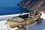 Firostefani Santorini | Cyclades Greece  | Photo 0037 - Photo JustGreece.com